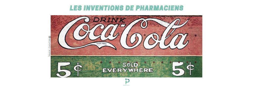 Coca-Cola à 5 cents