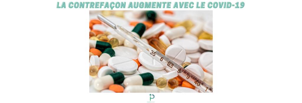 Image de médicaments